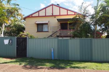 8 Randall St, Childers, QLD 4660