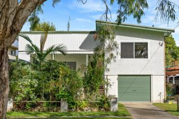 30 Booyun St, Brunswick Heads, NSW 2483