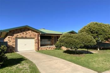 5 Holloway St, Forbes, NSW 2871