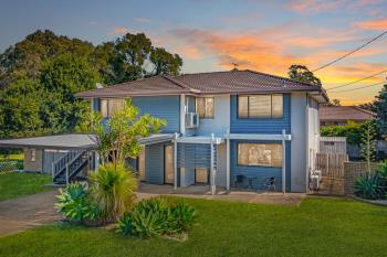 2 Downing St, Birkdale, QLD 4159