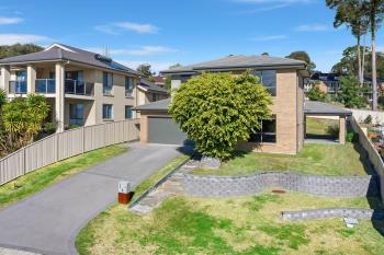 8 Dulip Cl, Dalmeny, NSW 2546