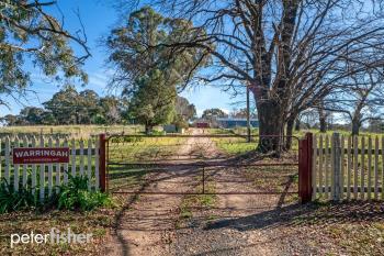 917 Burrendong Way, Orange, NSW 2800