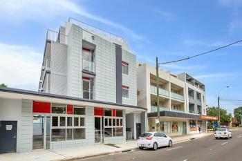 level 1/309 Bunnerong Rd, Maroubra, NSW 2035