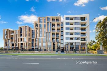 A 506/10 Ransley St, Penrith, NSW 2750