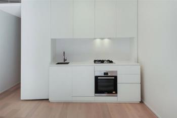 1112/6 Grove St, Dulwich Hill, NSW 2203
