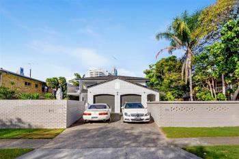 9 Leonard Ave, Surfers Paradise, QLD 4217