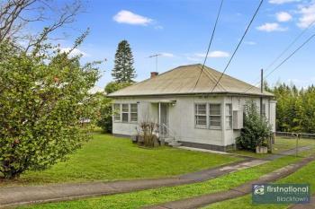 62 Hope St, Seven Hills, NSW 2147