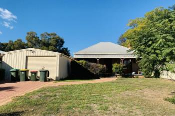 94 Dalton St, Dubbo, NSW 2830