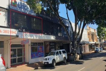 156 Brisbane St, Ipswich, QLD 4305