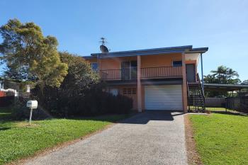 5 Gardenia Ct, Mooroobool, QLD 4870