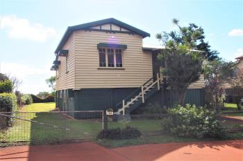 95 Churchill St, Childers, QLD 4660