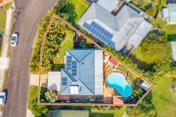 28 King St, Alexandra Hills, QLD 4161