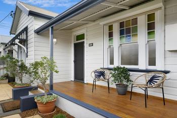 166 Beaumont St, Hamilton, NSW 2303