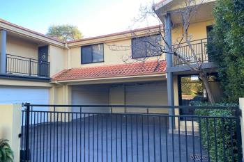 5/21 Campbell Cres, Terrigal, NSW 2260