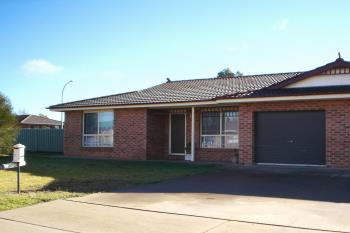 11 Kingfisher St, Dubbo, NSW 2830