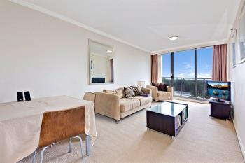 52/809-811 Pacific Hwy, Chatswood, NSW 2067