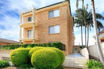2/43 New Dapto Rd, Wollongong, NSW 2500