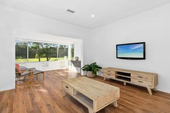 110 Garden St, North Narrabeen, NSW 2101