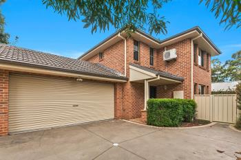 106 Tongarra Rd, Albion Park, NSW 2527