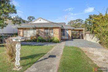 54 Queen St, Greenhill, NSW 2440