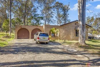 483 Macleay Valley Way, South Kempsey, NSW 2440