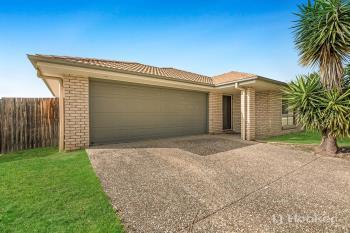 19 Macaulay St, Fernvale, QLD 4306