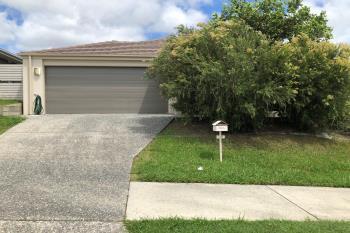 39 Greenwich Ave, Pimpama, QLD 4209