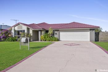 11 Aspen Pl, Redland Bay, QLD 4165