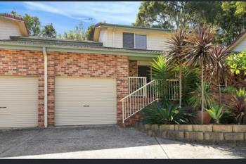 10/43 Robertson St, Coniston, NSW 2500
