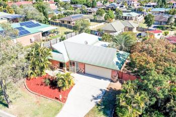 9 Buckland Ct, Collingwood Park, QLD 4301