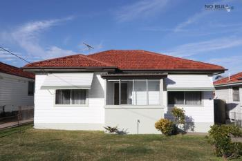 26 Fletcher St, Edgeworth, NSW 2285