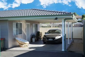 48A Lavinia St, Seven Hills, NSW 2147