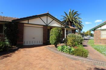 6/9 Lodges Rd, Narellan, NSW 2567