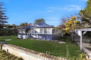 46 Penrose Rd, Bundanoon, NSW 2578