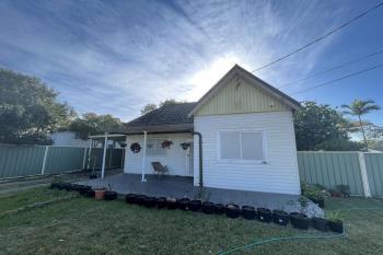195 Richmond Rd, Marayong, NSW 2148