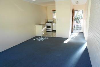 3/59 Sixth Ave, Kedron, QLD 4031