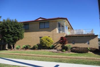 3/22 Owen St, Ballina, NSW 2478