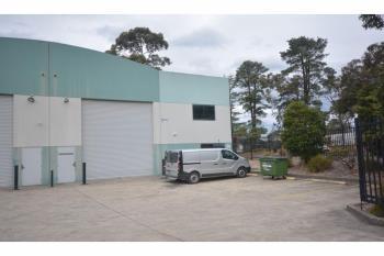 Unit 1/14 Livingstone St, Lawson, NSW 2783