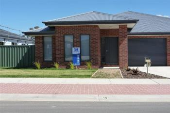 17  Driver Tce, Glenroy, NSW 2640