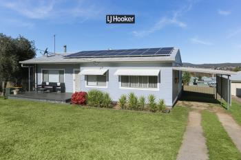 4 Gordon St, Inverell, NSW 2360