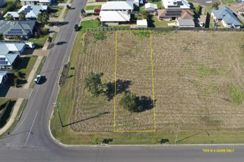 Lot 7/ Sienna Bvd, Ashfield, QLD 4670