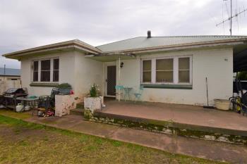 90-92 Maxwell St, Wellington, NSW 2820