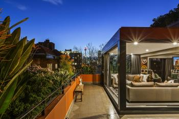 614/50 Macleay St, Potts Point, NSW 2011