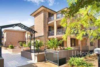 6/3-11 Normanby Rd, Auburn, NSW 2144