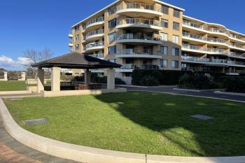 511/7 Rockdale Plaza Dr, Rockdale, NSW 2216