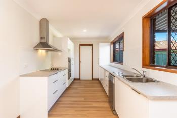 8 Boronia Cres, Yamba, NSW 2464