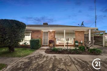 1/18 Council St, Moama, NSW 2731