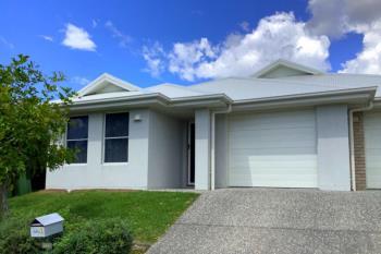 1/66 Brookfield St, Pimpama, QLD 4209