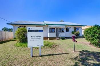3 Christsen St, Bundaberg North, QLD 4670