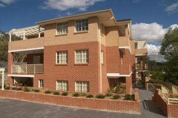 15/29 Alison Rd, Wyong, NSW 2259